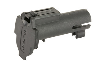 Magpul Grip Core Belt & PIN Black MAG057-BLK