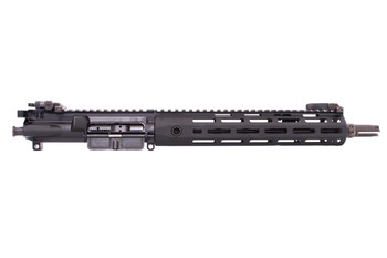 "Knights Armament Upper Receiver Sr-15 Cqb 11.5"" Mlok"