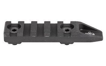 Knights Armament M-Lok Rail Section 5 Slot 31912
