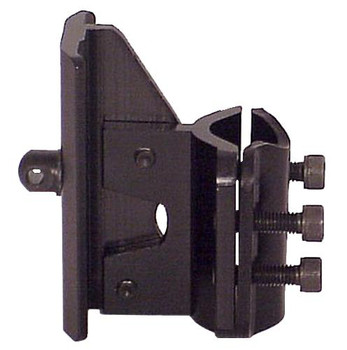 Harris Bipod #4 Universal Adapter #4