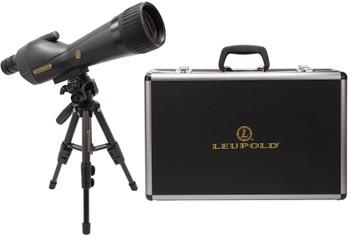 LEUPOLD SX-1 VENTANA 20-60X80MM KIT