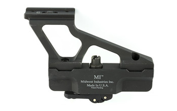 Midwest Industries AK Scpe Mount Gen2 FOR T1