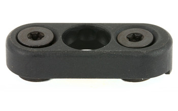 Noveske QD Direct Attach Sling Mount 06000034