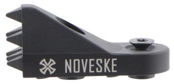 Noveske Keymod Direct Attach K9 06000033