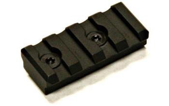 Noveske 4 Slot Keymod 1913 NSR Rail 06000031