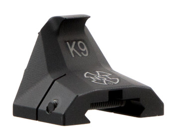 Noveske K9 Barricade Support 7.62 6000029