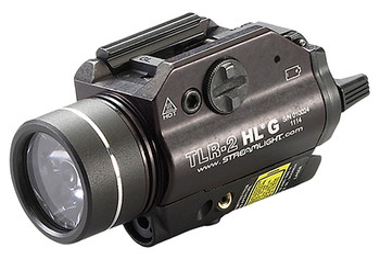 Tlr-2 HLG 800 Lumen 69265