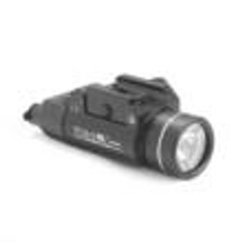 Streamlight Tlr-1 HL Long GUN KIT Black 69262