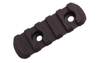 Magpul MOE Rail Section L2 MAG406-BLK