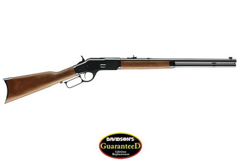 WINCHESTER MODEL 1873 LEVER 357/38