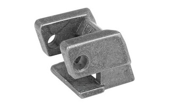 Glock OEM Locking Block 17/34 2-Pin SP00308