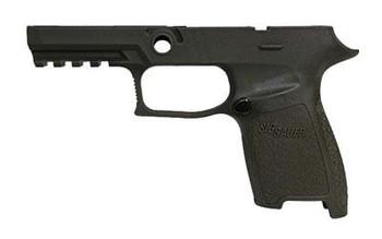 SIG Sauer Grip MOD P320c 9/40 Medium ODG