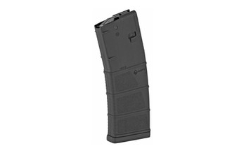 Mission First Tactical Magazine Ar15 5.56 30Rd PLY