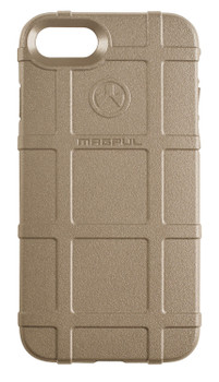 Magpul Mag845-Fde Field Case Iphone7/8 Thermoplast
