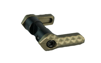 Seekins Precision SP Safety Selector KIT FDE