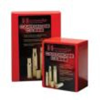 Hornady Brass 35Whelen Unprimed 50/5 87291