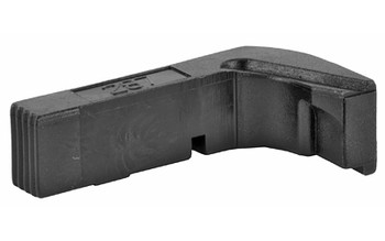 Glock OEM Magazine Catch 9/40/380/357 SP00287