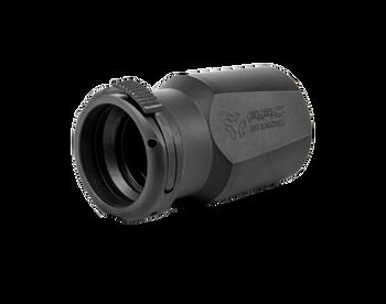 Rifle Parts - Muzzle Devices & Parts - Blast Diffusers