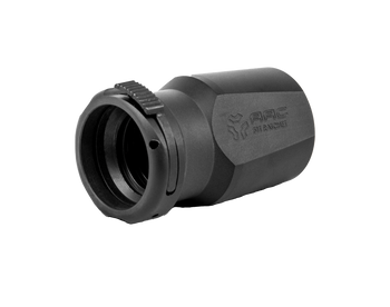 AAC Blastout 51T Blast Deflector 64280