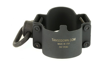 Tangodown Sling Mount FOR FXD Stks PR-16A4