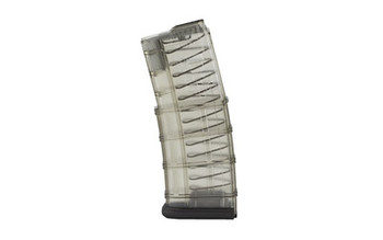 Elite Tactical Systems Magazine Ar5.56 30Rd Slim L