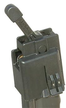 Maglula MP5 Lula Ldr/Unldr LU14B