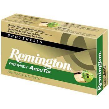 Remington Accu 12Ga 2.75 385 Grain Weight Sabot 5/