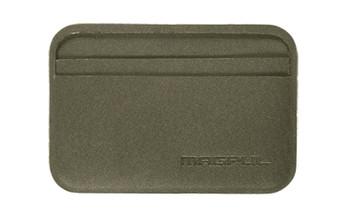 Magpul Daka Everday Wallet OD MAG763-001