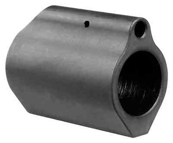 Midwest Industries LOW Profile GAS Block .750