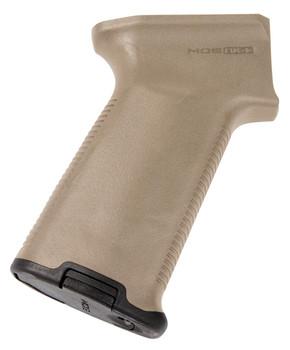 Magpul MOE AK+ Grip Ak47/Ak74 FDE MAG537-FDE