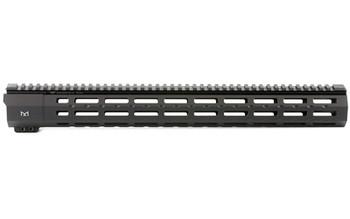 Rifle Parts - Rails/Handguards & Parts - Page 5 - Shooting