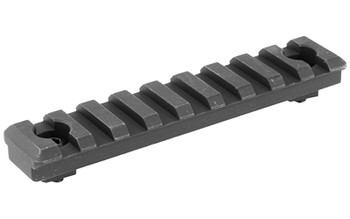 Midwest Industries M-Lok 9 Slot Rail Section