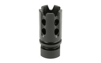 Daniel Defense SUP Suppression Device 5.56 1/2X28
