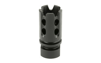 Daniel Defense SUP Suppression Device 5.56 1/2X28