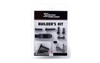 Seekins Precision Builders KIT Lower Parts KIT 5.5