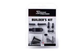 Seekins Precision Builders KIT Lower Parts KIT 5.5