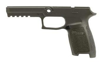SIG Sauer Grip MOD P320f 9/40 Large ODG