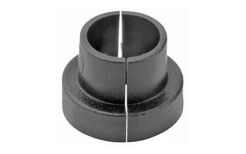 Glock OEM Spring Cups SP00070