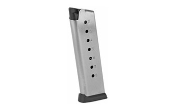 Remington 1911 45Acp 8RD Stainless Magazine 19661