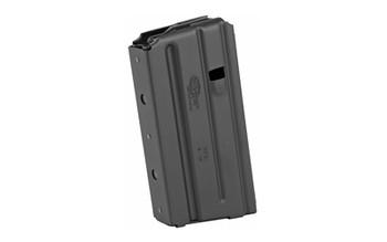 Okay Industries Surefeed Ar15 5.56 20Rd Black Maga