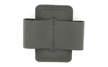 Maxpedition DMW Dual Magazine Wrap Grey DMWGRY