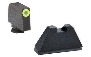 Ameriglo SUP Trit Sights FOR GLK G/B