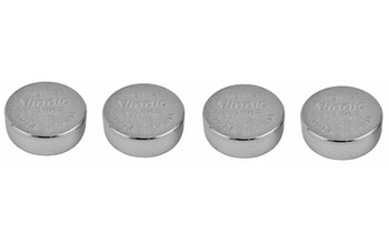 Streamlight Nano Battery 4PK 61205