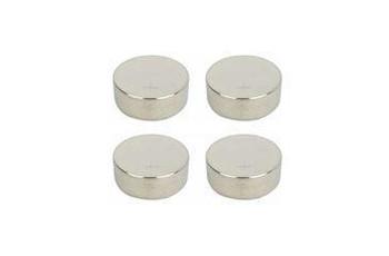 Streamlight Nano Battery 4PK 61205