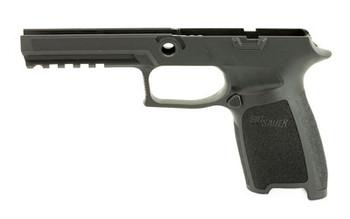 SIG Sauer Grip ASY 250/320 9/40/357Fs LG