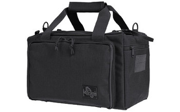Maxpedition Compact Range BAG Black 0621B