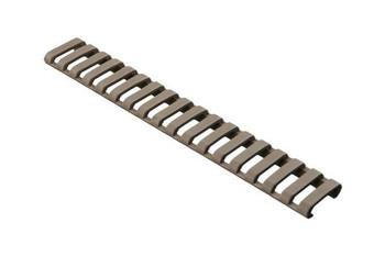 Magpul Ladder Rail Protector FDE MAG013-FDE