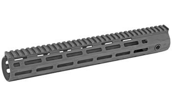 """Knights Armament URX 4 M-Lok Forend KIT 5.56 13"""""""