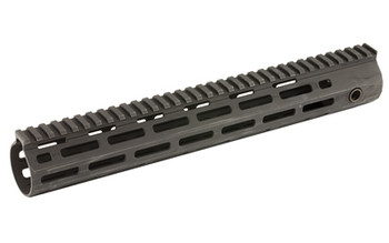 Knights Armament URX 4 M-Lok Forend KIT 5.56 13""