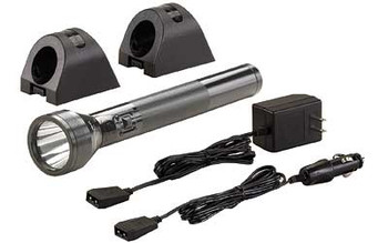 Streamlight 20703 SL 20L Flashlight Charger 120V N